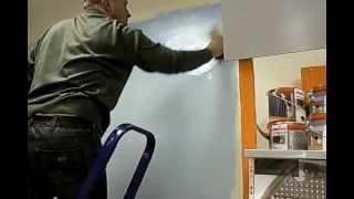 Видео0105.mp4  StuccoDecor DI PERLA