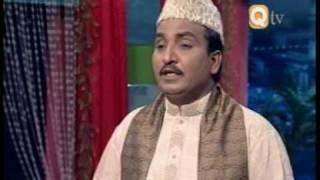 urdu-hamd-wohi-khuda-hai-late-khursheed-ahmed-by-visaal