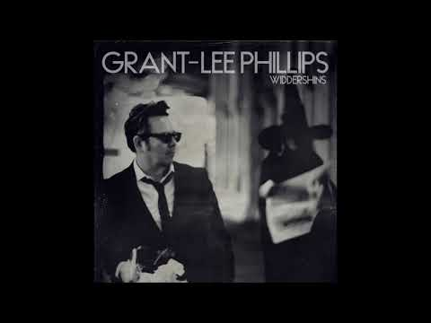 """Grant-Lee Phillips - """"The Wilderness"""""""