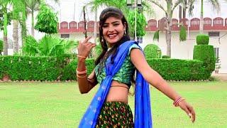छोरा मैंने सबको दियो दान बस एक तू ही रहगो रे (गुर्जर रसिया) Radhe lal ravat & Neetu tomar
