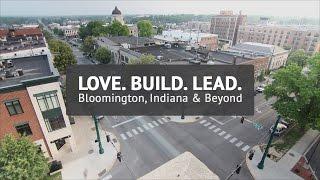 City Church Vision
