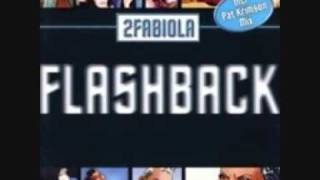 Watch 2 Fabiola Flashback video