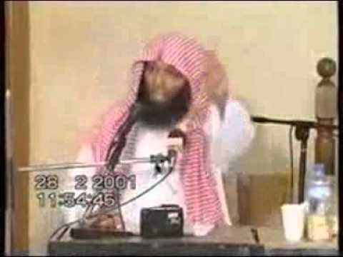 ولا تهنوا ولا تحزنوا-كاملة فيديو-الشيخ خالد الراشد thumbnail