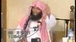 ولا تهنوا ولا تحزنوا-كاملة فيديو-الشيخ خالد الراشد