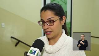 Jornal Acontece - Curso Orçamento Público Municipal