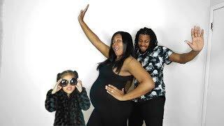 Baixar THE BABY MAMA DANCE! ITS LIT! Lol Rae & Ty