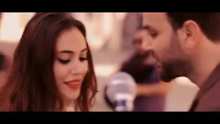 турецкие песни  Туран Шахин - Я Бен Анлатамадым