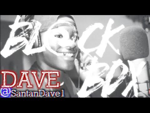 DAVE | BL@CKBOX S6 Ep. 24/65