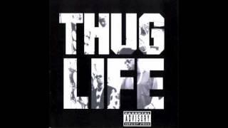 2Pac - Thug Life - Don