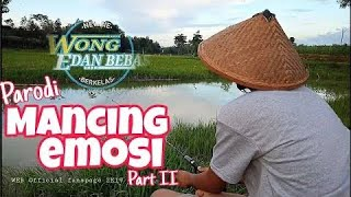 "Video Lagu lucu ""MANCING"" #Parody download MP3, 3GP, MP4, WEBM, AVI, FLV Agustus 2018"