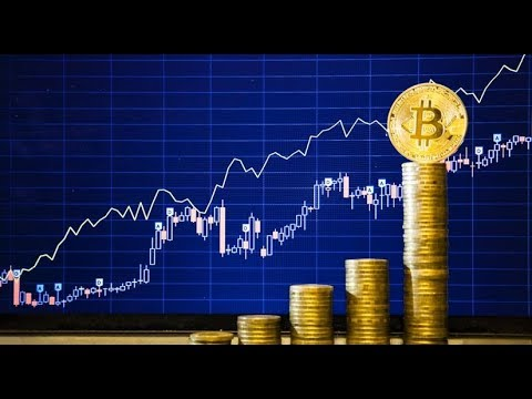 How To Make Money Trading Bitcoin Penny Stocks