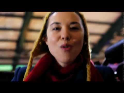 Lisa Hannigan - What'll I Do (Official HD Video)