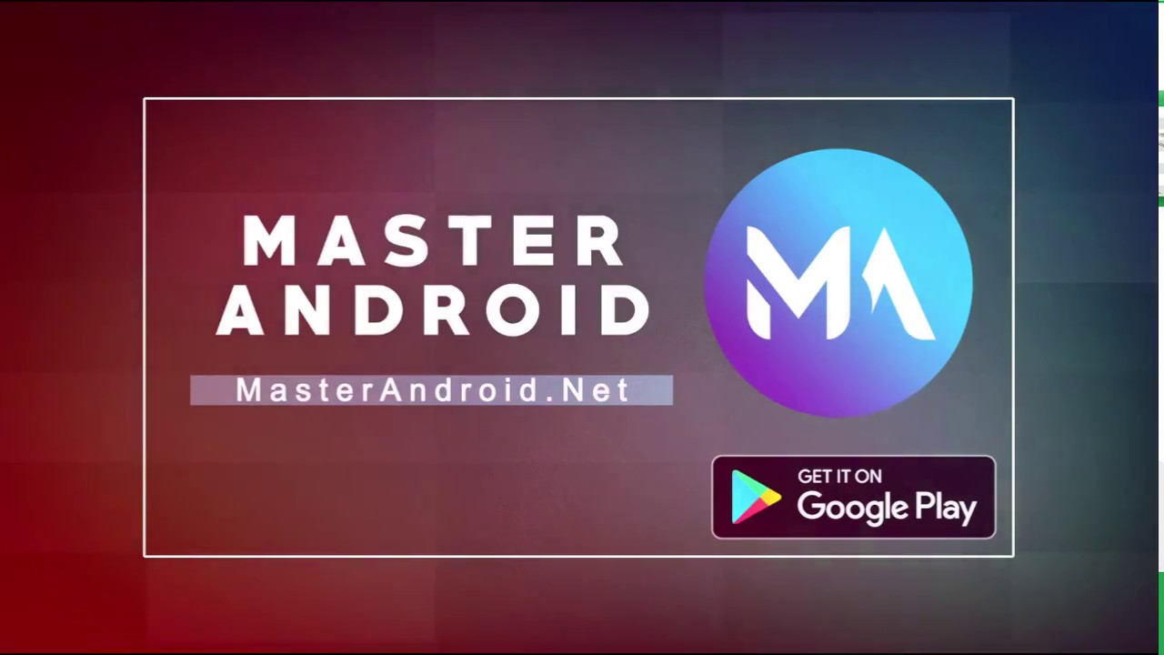How to change android studio theme? Learn android app development free