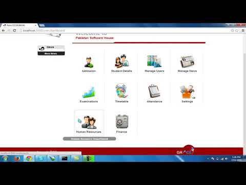 Free Project Management Software   Open Source CRM   Free Database Software Management Courses 17 25