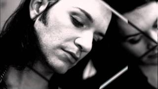 Placebo - Kitty Litter (Brian Molko)