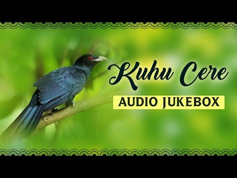 New Santhali Album Song | Kuhu Cere | Audio Jukebox | Gold Disc | 2017 New Haapy Song