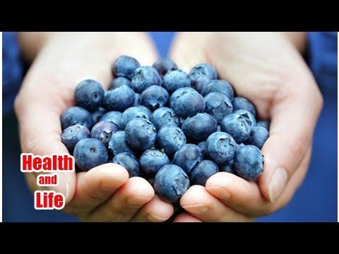 Natural antioxidant bilirubin may provide cardiovascular benefits