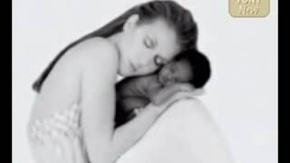 Celine Dion - Sleep Tight