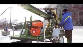 малогабаритная буровая установка ts-15(малогабаритная буровая установка ts-15, идеальна для вашего бизнеса.: Более подробно, на сайте http://drilling.b2b-union.ru..., 2015-08-10T18:55:43.000Z)