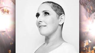 Ricki Lake Shares Her Struggles About Hair Loss
