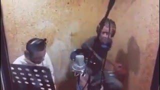 ابداع محمد بوجباره _ يا حمام الدوح وشمالك تون