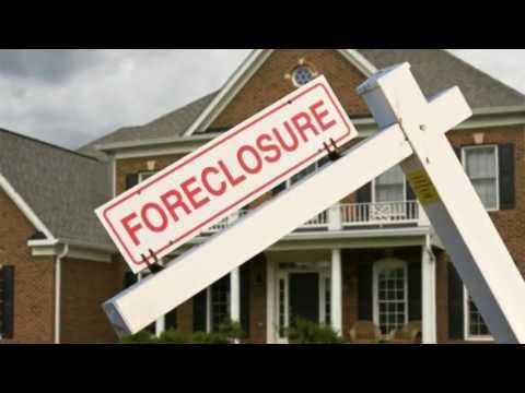 Real Estate Law Center: Foreclosure Lawyer-  Century City and Beverly Hills, CA