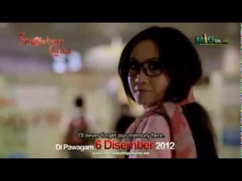 strawberry Cinta download link.. single link..laju beb