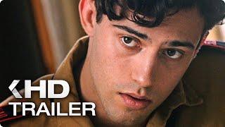 DIE UNSICHTBAREN Trailer German Deutsch (2017)