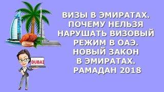 видео Летние косметологические процедуры: правила и запреты