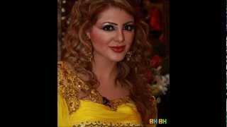 Beautiful Kuwaiti women ♥ اجمل الفنانات والإعلاميات الكويتيات