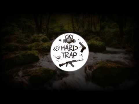 Marshmello - Keep It Mello feat. Omar Linx (T-DIZZY & NTIX Remix)