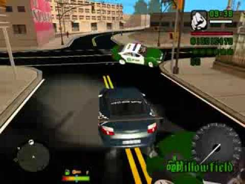 Image Result For Free Download Gta Extrime San Andreas By Golden Pen