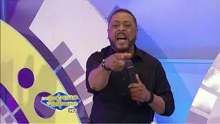 Michael Miguel Mensaje Para ACROARTE Y El Pachá en De Extremo a Extremo