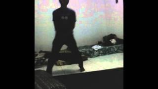 DANCE EDAN XXX WOW