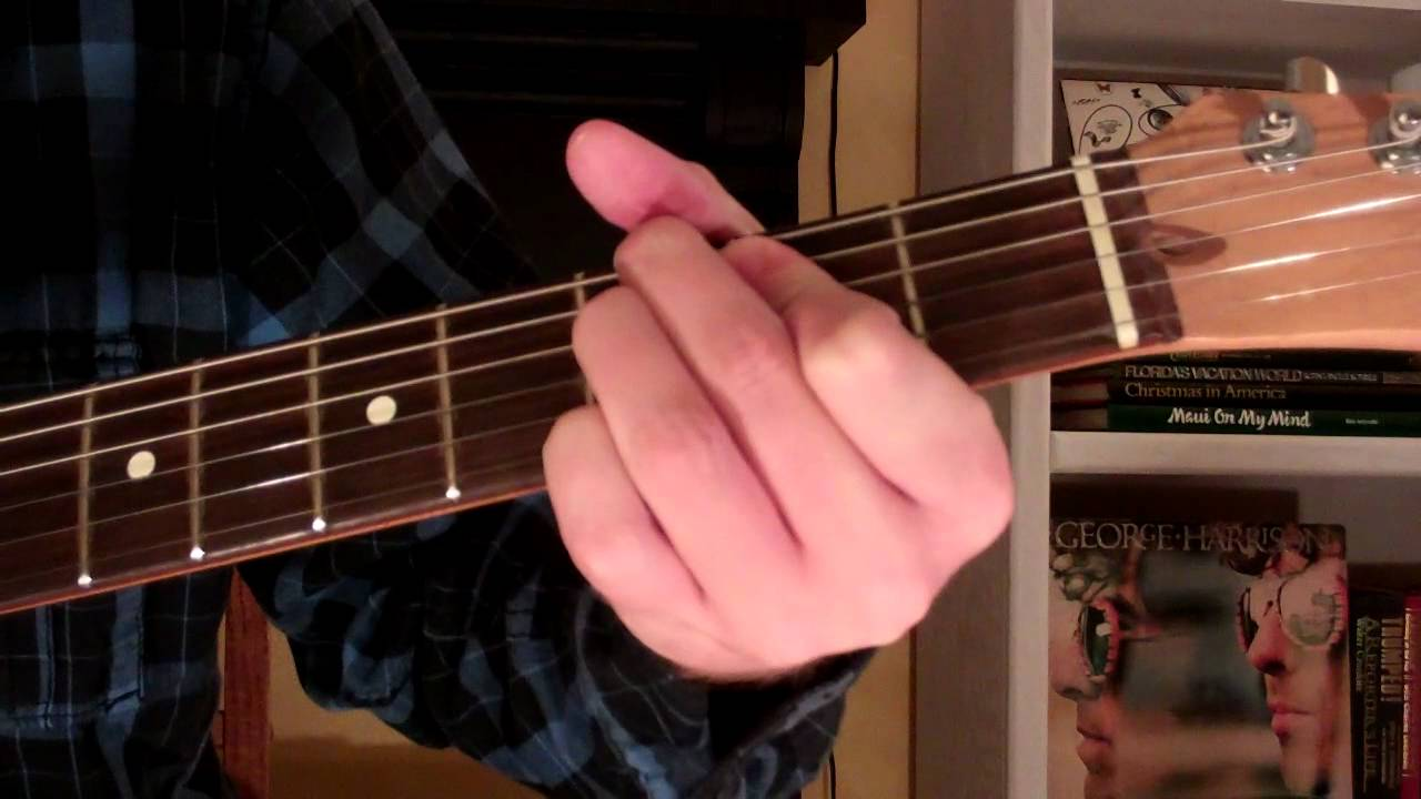 How to play the g9 5 chord on guitar g 9th diminished 5th youtube how to play the g9 5 chord on guitar g 9th diminished 5th hexwebz Gallery