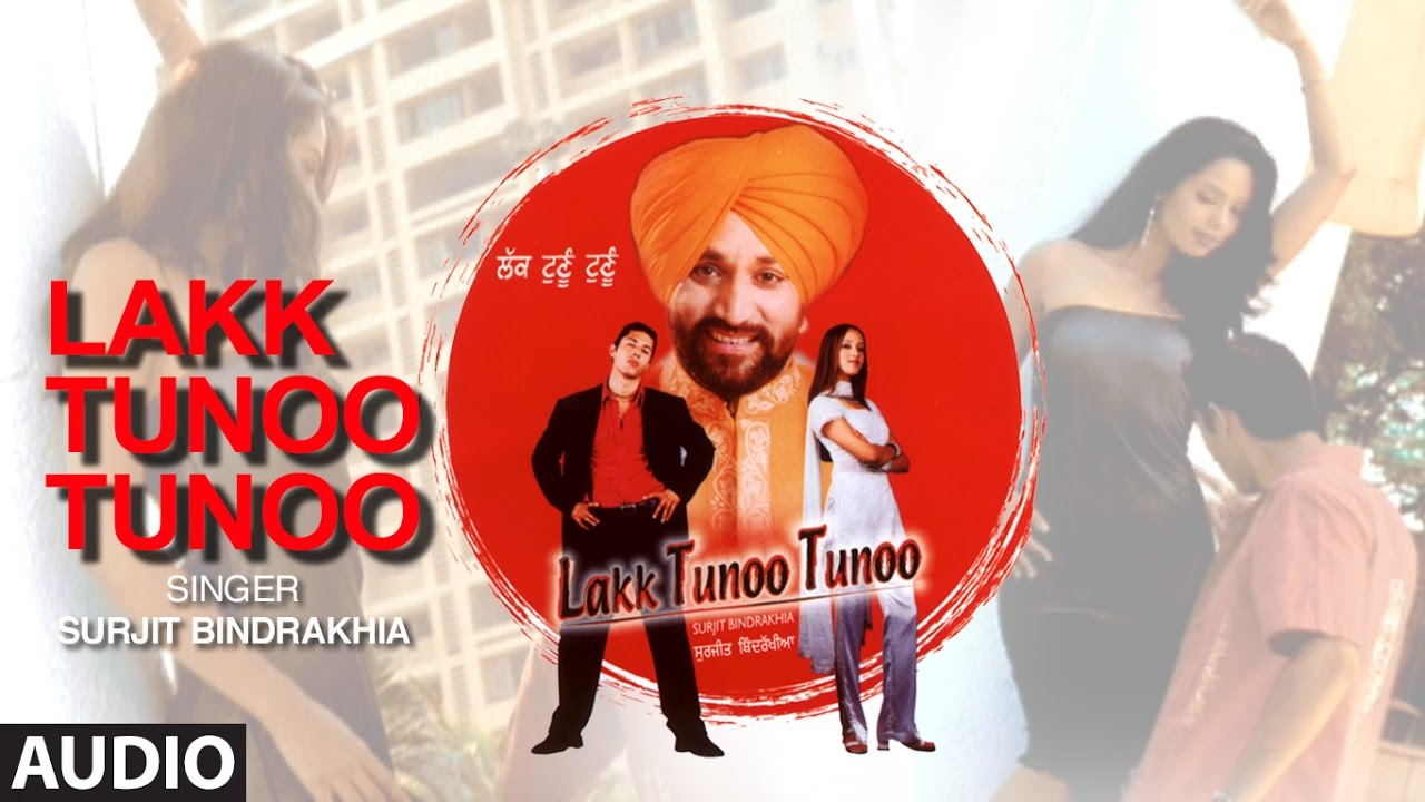 Surjit bindrakhia video songs free download.
