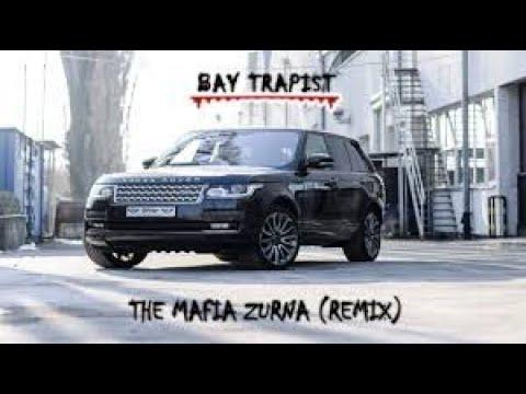 Bay Trapist - Kral (Mafia Trap)