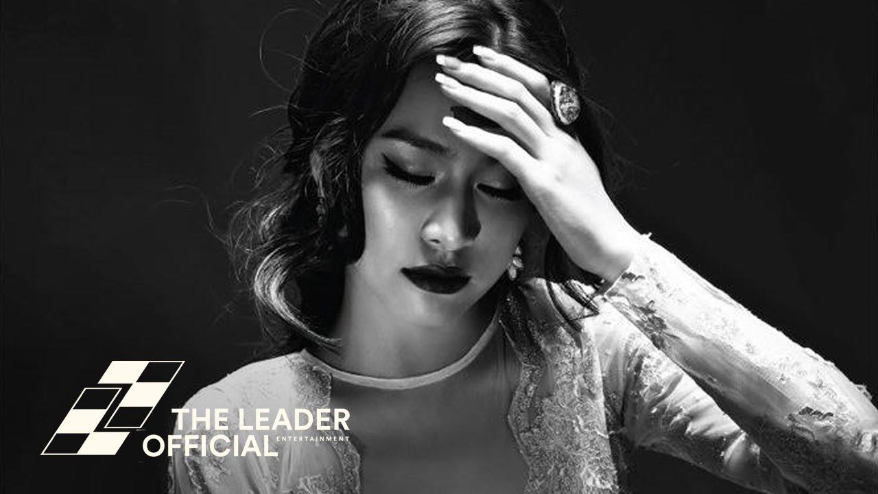Hoàng Thùy Linh - Yêu Anh (Lovin' You) [Audio]