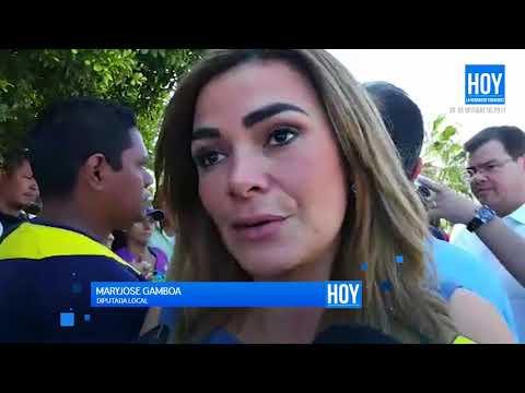 Noticias HOY Veracruz News 20/10/2017