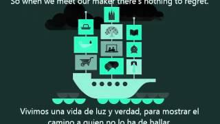 Embark Tema 2015 Mutual SUD (English/Espanol) thumbnail