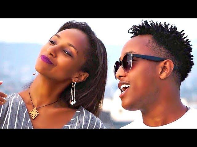 NK5 (Natnael) ft. Mule King - Wolelaye   ወለላዬ - New Ethiopian Music 2019 (Official Video)