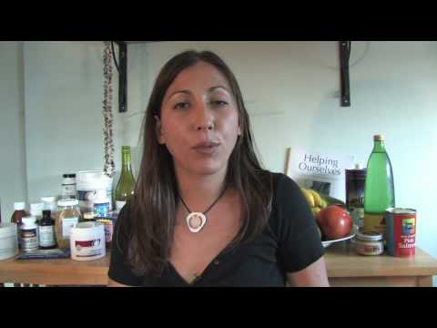 diet-&-nutritional-supplements-:-benefits-of-red-yeast-rice