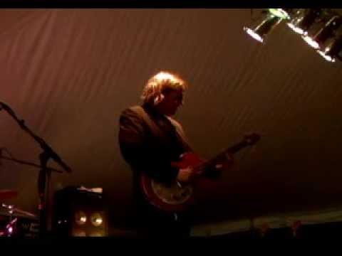 Joe Bonamassa Solo Electric Slide Dobro Performance en streaming