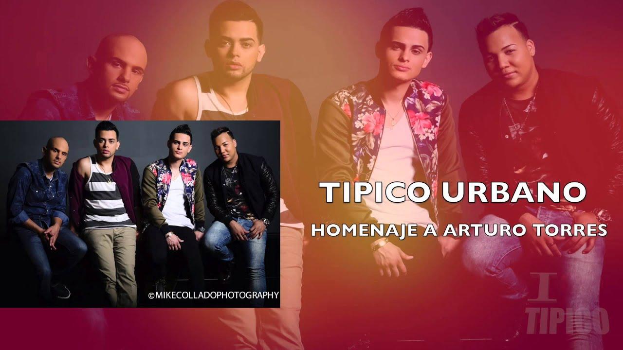Tipico Desktop Website