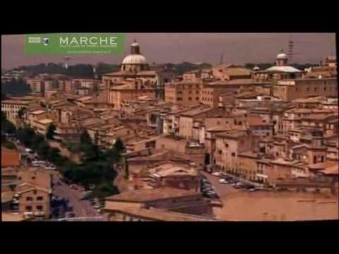 Provincia di Macerata - Vivere l'emozione dell'Italia autentica