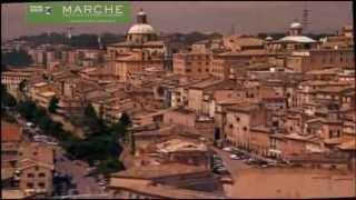 Provincia di Macerata - Vivere l
