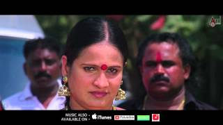 Jai Tulunad | New Tulu Movie Trailer 1 | Feat. Avinash Shetty,Sonal Monteiro,Deekshitha Acharya