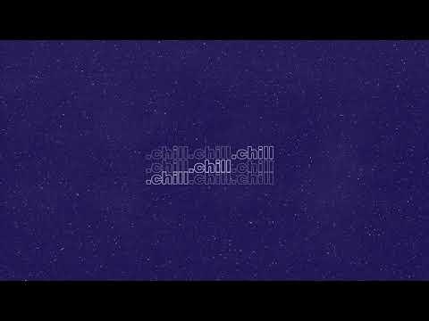 """Lil Skies x Juice WRLD x Trippie Redd Type Beat 2019 - """"chill"""""""