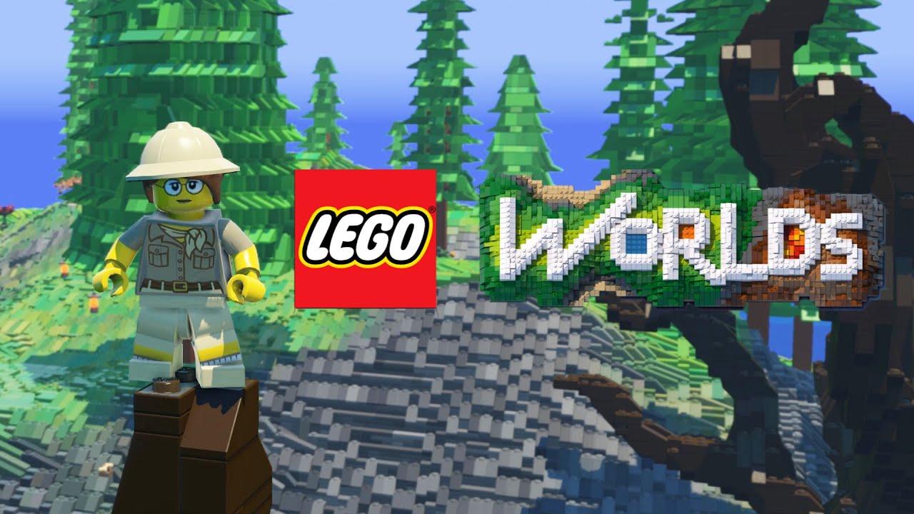 Minecraft Meets Star Wars Die Schlacht Um Den Eisplaneten Hoth In - Minecraft spiele spielaffe