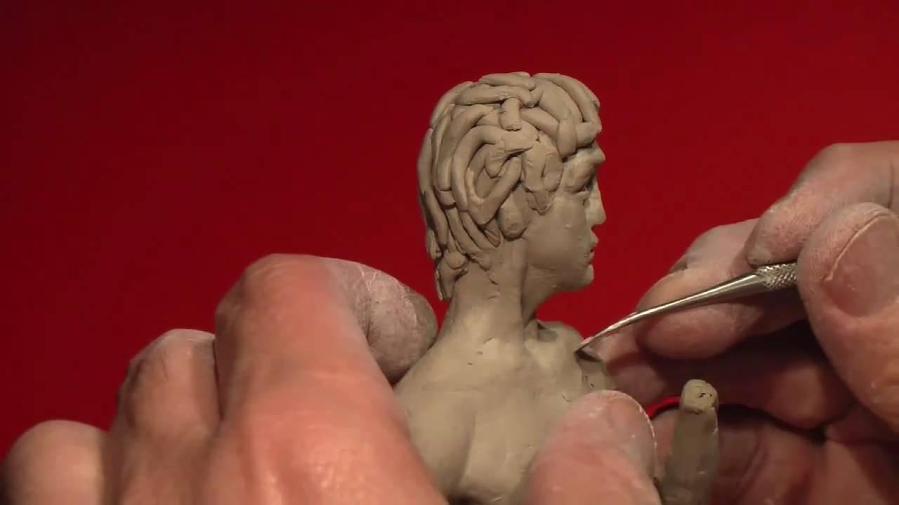 Sculpting_David_6